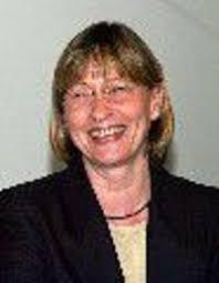Myra Williams | Obituaries | news-gazette.com