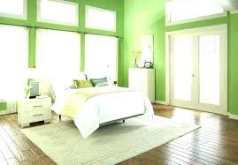 green bedroom colors. Green Color Bedroom Ideas Colour Schemes Light Blue Colors
