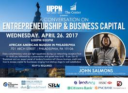 former nba star john salmons announced as keynote speaker at john salmons is best known as a star college and nba player but he has also found success in his post basketball career as an entrepreneur and investor
