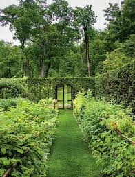 Small Picture 441 best Garden Design images on Pinterest Landscaping Formal