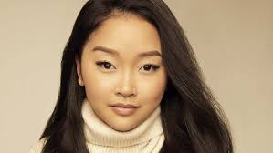Find the perfect lana condor stock photos and editorial news pictures from getty images. Lana Condor To Star In Netflix Comedy Series Boo Bitch Hollywood Reporter