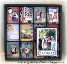 family picture frame ideas medium size of picture frames ideas with stylish unique family tree frame