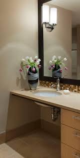 Bathroom Remodeling Bethesda Md Interesting Design Ideas