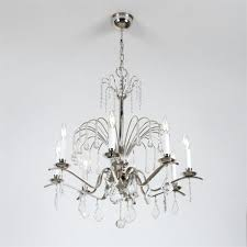 vintage chandelier lighting alternative views