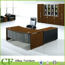 Wooden office table Raw Wooden Counter Table Wooden Office Table Modern Design Wooden Office Desk Office Furniture Table Latest Wooden Wooden Counter Table My Site Ruleoflawsrilankaorg Is Great Content Wooden Counter Table Reception Wooden Counter Textundkonzeptinfo