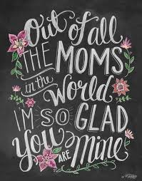 Christian Quotes About Moms Best of Thank You Lord For A GODLY CHRISTIAN LOVING STRONG HARD WORKING