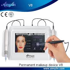 permanent makeup machine germany permanent makeup machine germany supplieranufacturers at alibaba