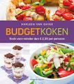 goedkope recepten voor 5 euro