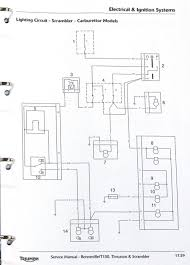 electrical drawing reading tips readingrat net Reading A Wiring Diagram electrical drawing manual the wiring diagram,electrical drawing,electrical drawing reading tips reading a wiring diagram lesson 1