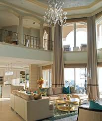 high ceiling chandelier high ceilings long crystal chandeliers with