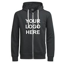 Design My Own Sweatshirt Customized Hoodies Dubai Custom Made Hoodies Printing