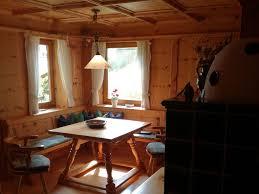 Ferienwohnung Nr 1 Watzmann Für 2 Personen Berchtesgaden