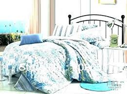 full size of teal black and grey bedding target yellow bed sheets comforter gray home improvement