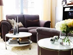 small living room chairs chair