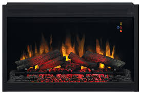 furniture faux fireplaces for white electric stove fire indoor electric fireplace heater small table