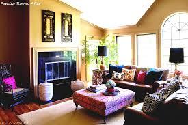 51 Inspiring Bohemian Living Room Designs  DigsDigs  House Bohemian Living Rooms