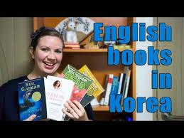 Buy english essays mba admission essay buy length Domov