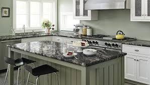 Image Formica Wilsonart Magnata Wilsonart Magnata Wilsonart Laminate Countertops Kitchen Countertops Design Repeats Pinterest Wilsonart Magnata Kitchen Ideas