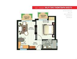 small apartment layout planner studio plans micro house floor plan free
