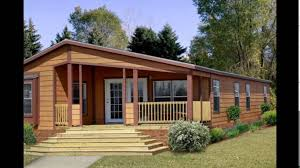 Manufactured Log Homes Pre Manufactured Log Homes Log Cabin Manufactured Homes That Look Like Log Cabins Manufactured Log Homes