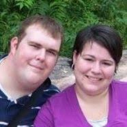 Andrew Osburn Facebook, Twitter & MySpace on PeekYou