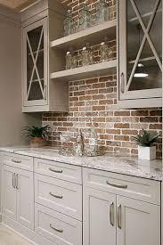 modern farmhouse kitchen design. Home Decorating Ideas Farmhouse Cool 65 Modern Kitchen Cabinet Makeover Design Wholiving.com/\u2026