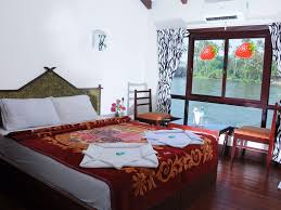 Pictures Of Houseboats Kerala House Boats Alleppey India Bookingcom