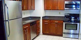 Laurel Village Apartments. 1000 Penn Center Blvd. Pittsburgh, PA