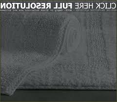 60 inch bath rug rug runner 60 inch bath rug photo of beautiful runner rugs inch 60 inch bath rug