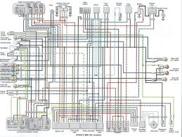 virago 1100 wiring diagram data wiring diagram 1987 yamaha virago 1100 wiring diagram wiring diagrams konsult 1996 yamaha virago 1100 wiring diagram 93