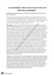 advanced essay twenty hueandi co advanced essay