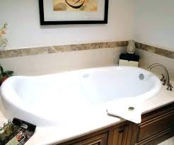 soaking tub with heater and jets large medium size of bathroom bathtubs deep standard extra