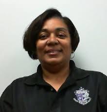 MSA West - Claudia Smith's Profile