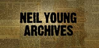 <b>Neil Young</b> Archives - Apps on Google Play
