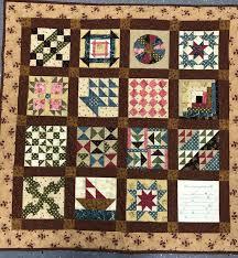 Underground Railroad Quilt Patterns Beauteous Underground Railroad Beginner Three