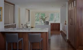 Custom Cabinets Washington Dc William Ohs Creating Dream Kitchens Since 1972