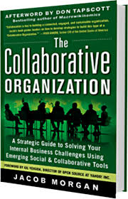 Effective Employee Management Strategy Cool Jacob Morgan's Books The Future Of Work Employee Experience
