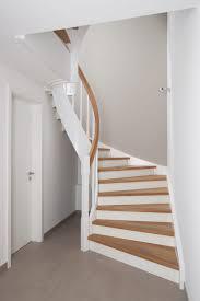 Mit ein wenig geschick und praktischen hilfsmitteln zur treppe gehört natürlich auch der handlauf. Preisbeispiele Was Kostet Eine Gute Treppe Treppenbau Voss