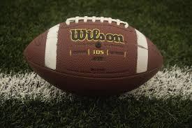 Baylor Bears Football Seating Chart Tickets Baylor Bears Football Vs Texas Longhorns Football