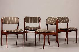 recovering dining room chairs 20 new recovering dining room chairs how much fabric