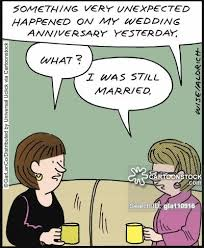 Funny Anniversary Quotes Amazing Wedding Anniversary Cartoons And Comics Funny Pictures From