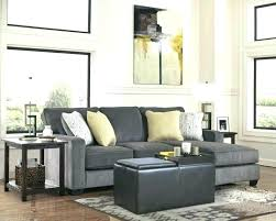 best coffee table for sectional couch best coffee tables for sectionals medium size of sofa design