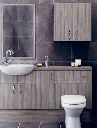 fully fitted bathrooms prices. fitted kitchen image fully bathrooms prices