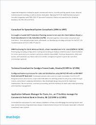 Resume For Business Analyst Position Stunning Cover Letter For Warehouse Position Elegant Healthcare Business