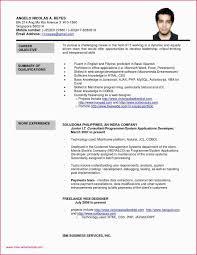 Resumenow Reviews 33369 Drosophila Speciation Patternscom
