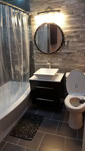 Small Picture Small bathroom makeovers decorexinteriorscom