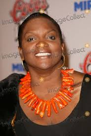 """Anna Maria Horsford at the premiere of Miramax's """"My Baby's Daddy"""" at the Egy."""