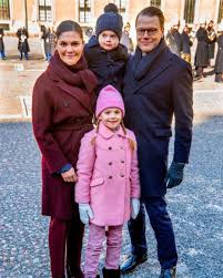 Victoria prince breaking news, photos, and videos. The Royals On Instagram Crown Princess Victoria Prince Oscar Princess Estelle And Prince Danie Crown Princess Victoria Princess Victoria Victoria Prince
