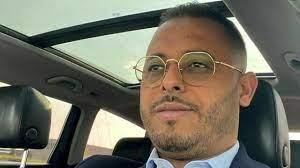 Sindacalista investito ed ucciso durante sciopero, arrestato 25enne  casertano