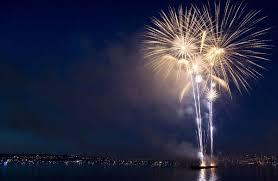 happy new year fireworks wallpaper. Plain New New Year Firework Wallpapers With Happy Fireworks Wallpaper U